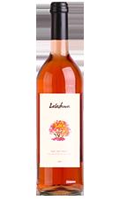 Leleshwa-Rosé